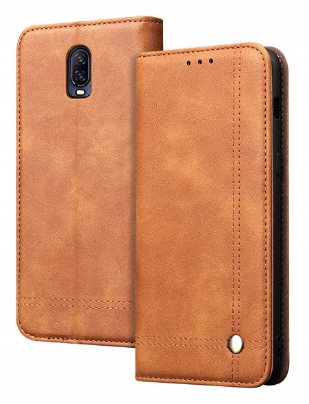 Smart Mobile Flip Cover Excellent Genuine Pu Leather Wallet Card Temperate Nokia 3