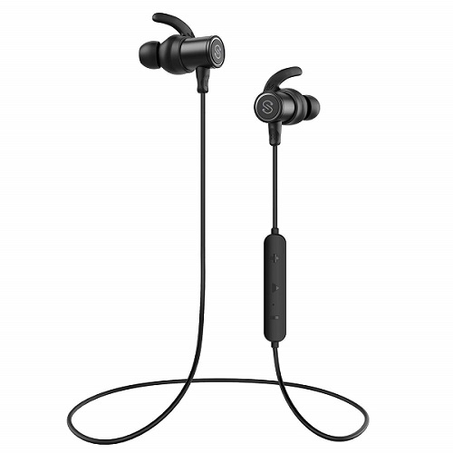 08-SoundPEATS-Wireless-Earbuds
