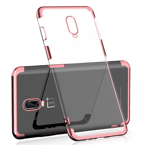 08-eBay-Full-Protection-Clear-Case