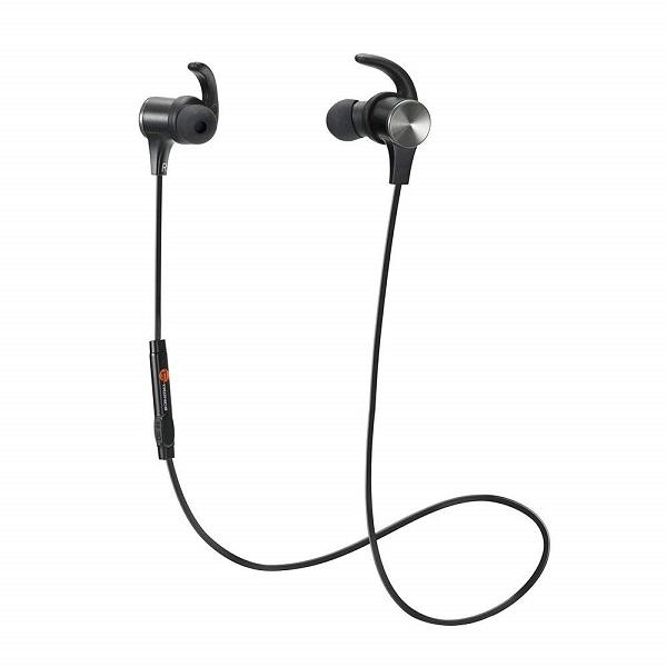 09-TaoTronics-Wireless-Earbuds
