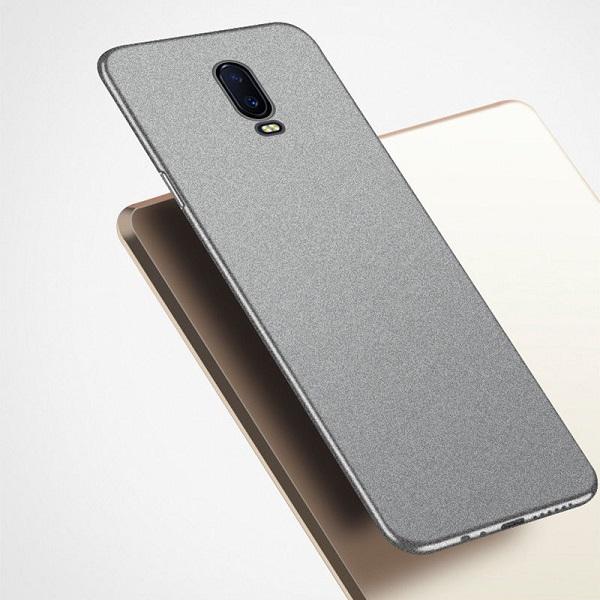 09-eBay-Sandstone-Case