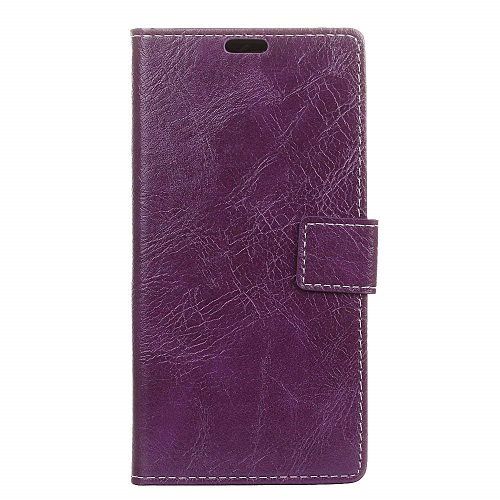 10-Happon-Leather-Wallet-Case
