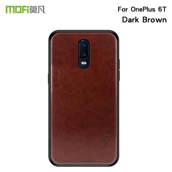 10-Mofi-Leather-Case-1