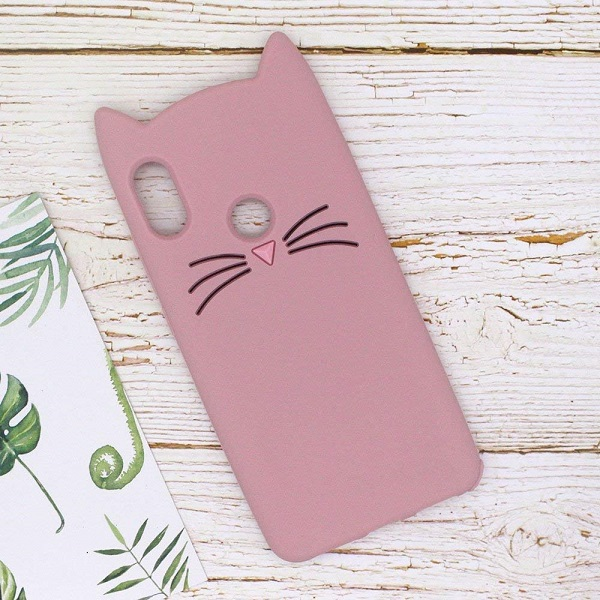 12-O4U-Silicone-Rubber-Cat-Case