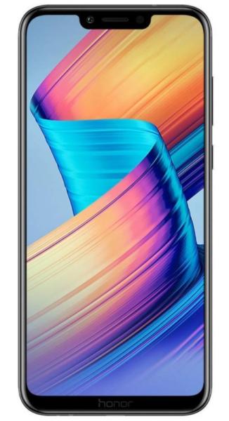 Huawei Honor Play Tips