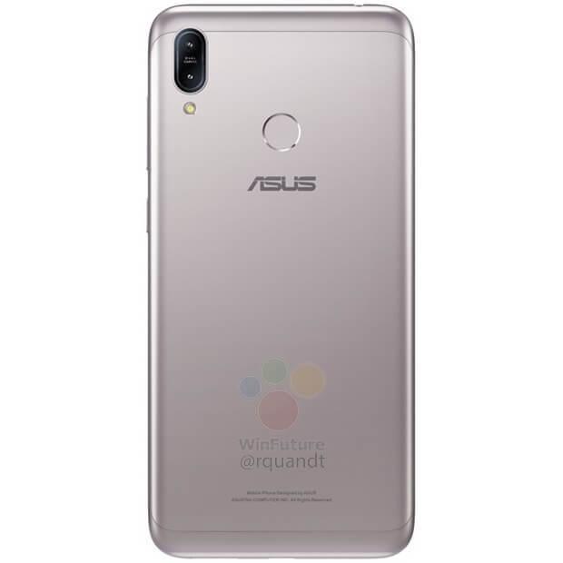 ASUS-ZenFone-Max-2-2