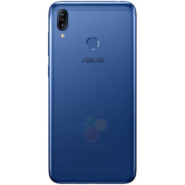 ASUS-ZenFone-Max-2-6