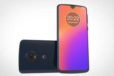 Alleged Moto G7 certification reveals processor upgrade and early release