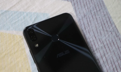 ZenFone 5Z Android 9 Pie update release date announced by Asus