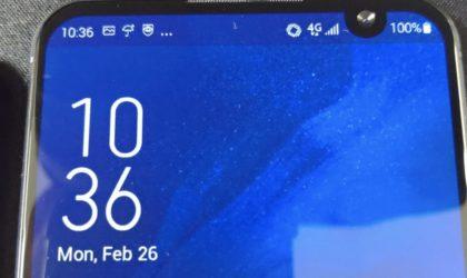 Asus ZenFone 6: Specs, Release date, Rumors, and more
