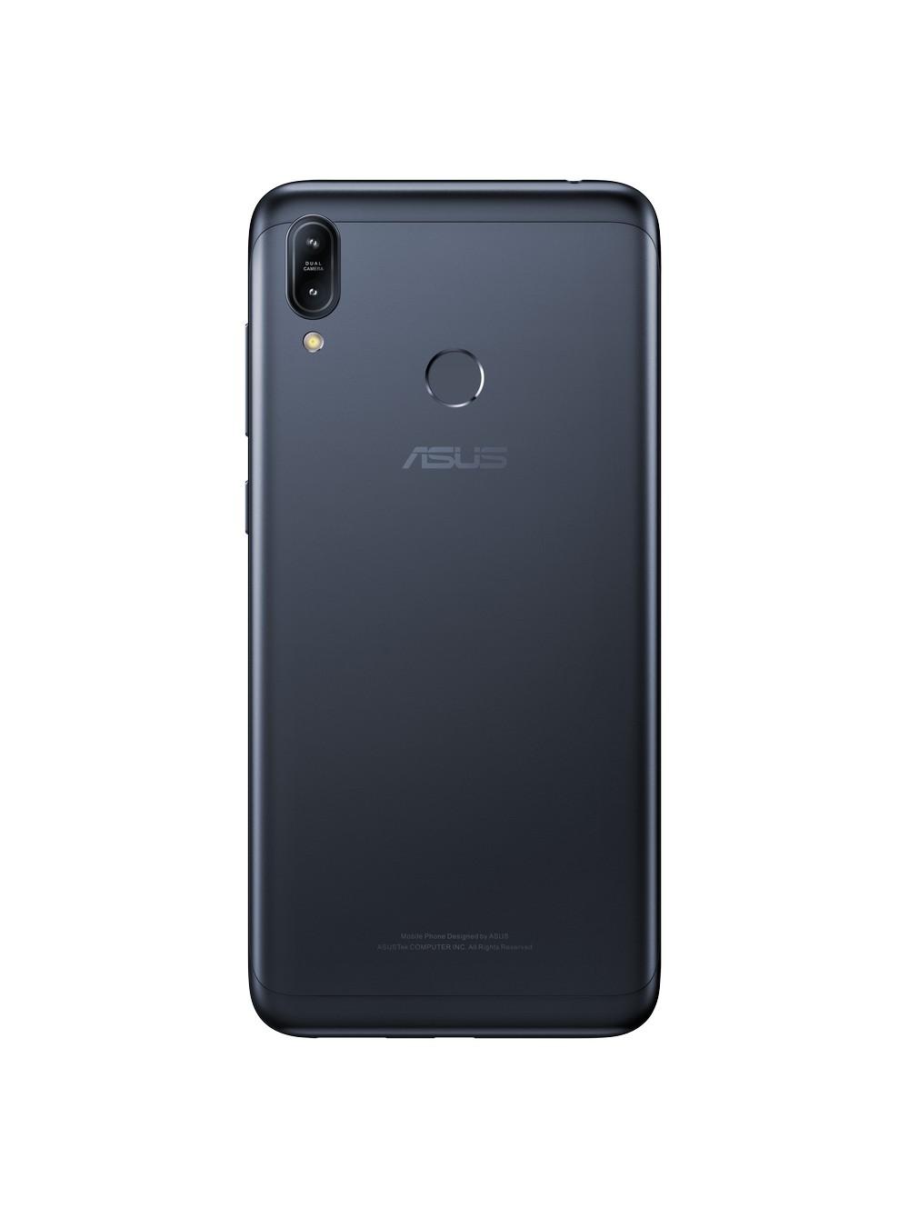 Asus-ZenFone-Max-M2-11