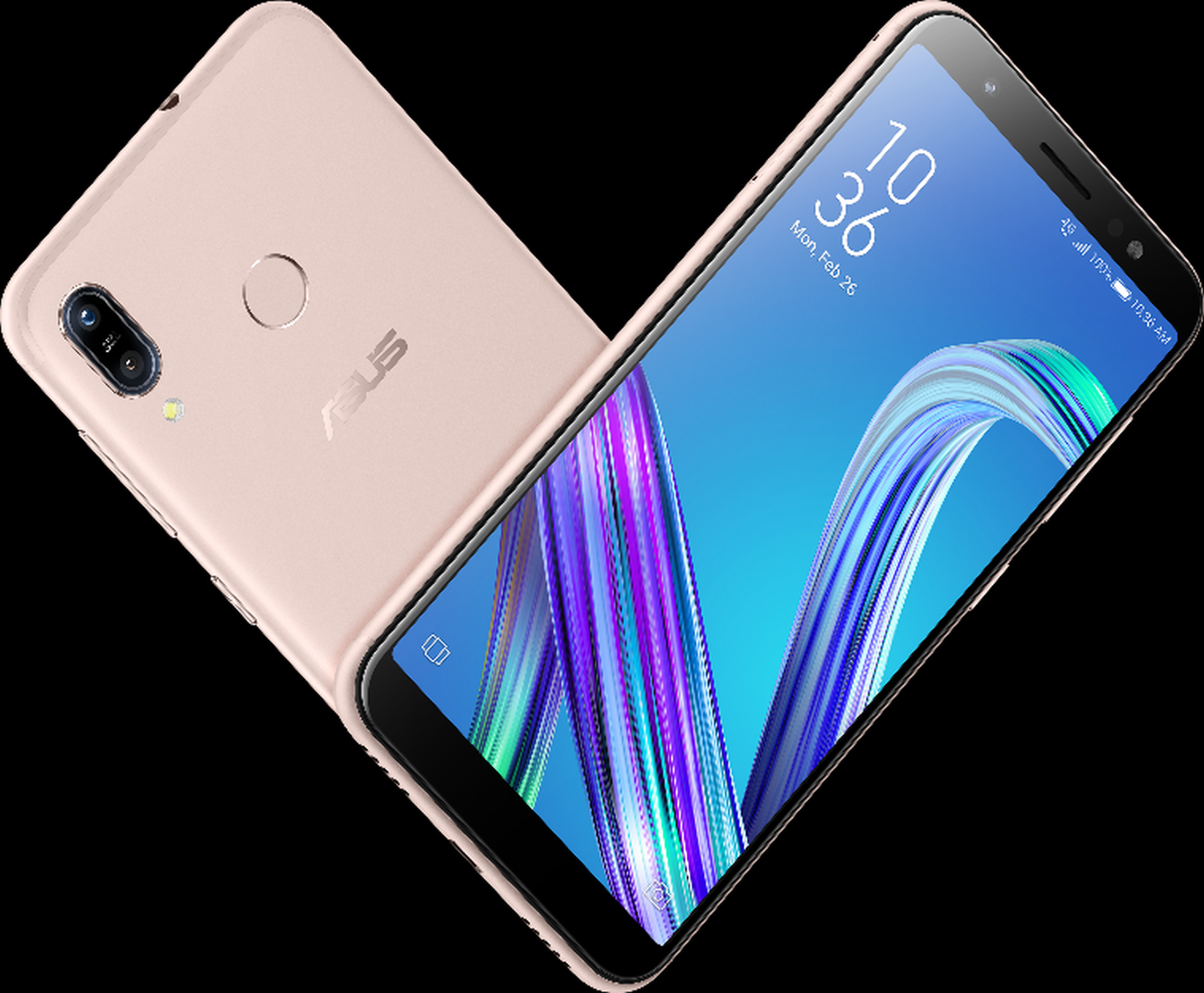 Zenfone Max Pro M2 to launch on December 11