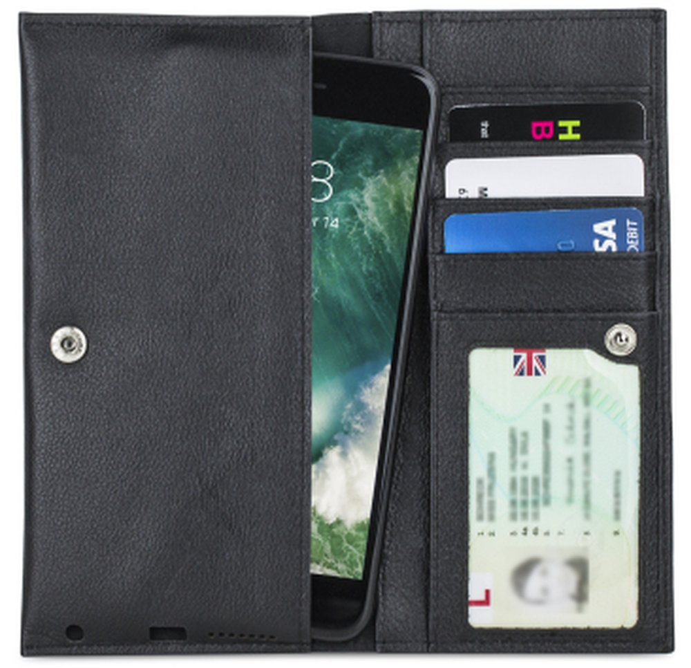 Best-wallet-cases-for-Moto-G6-2-1