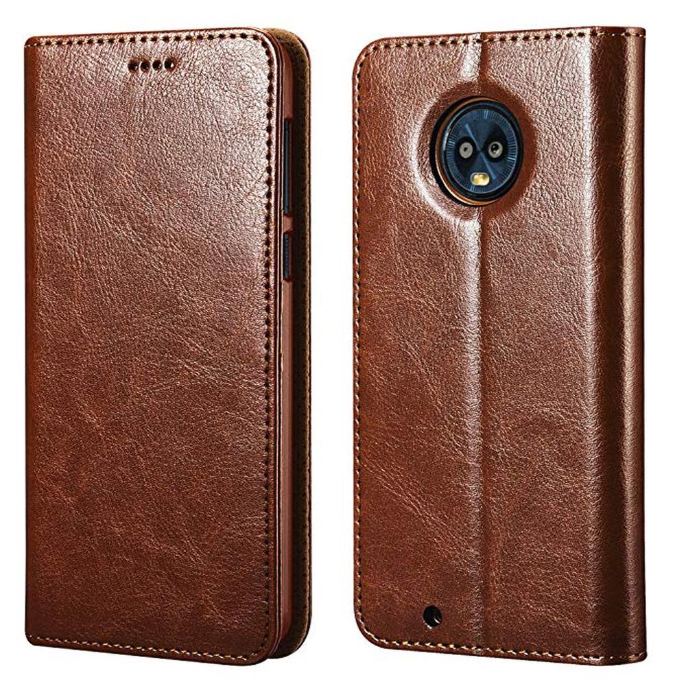 Best-wallet-cases-for-Moto-G6-3
