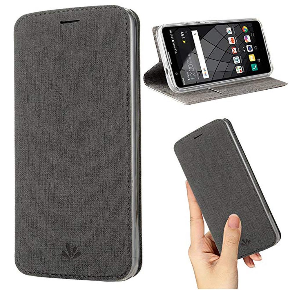 Best-wallet-cases-for-Moto-G6-5