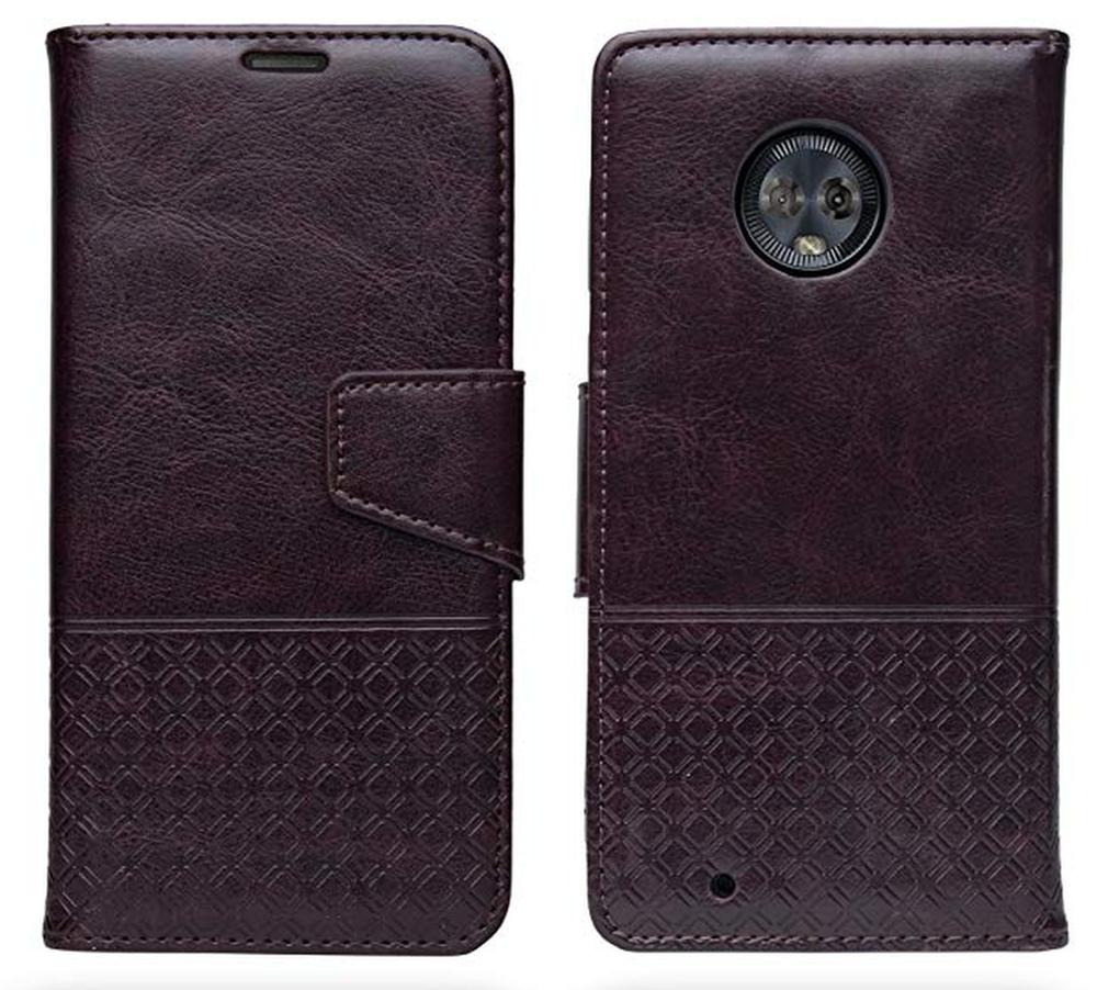 Best-wallet-cases-for-Moto-G6-6