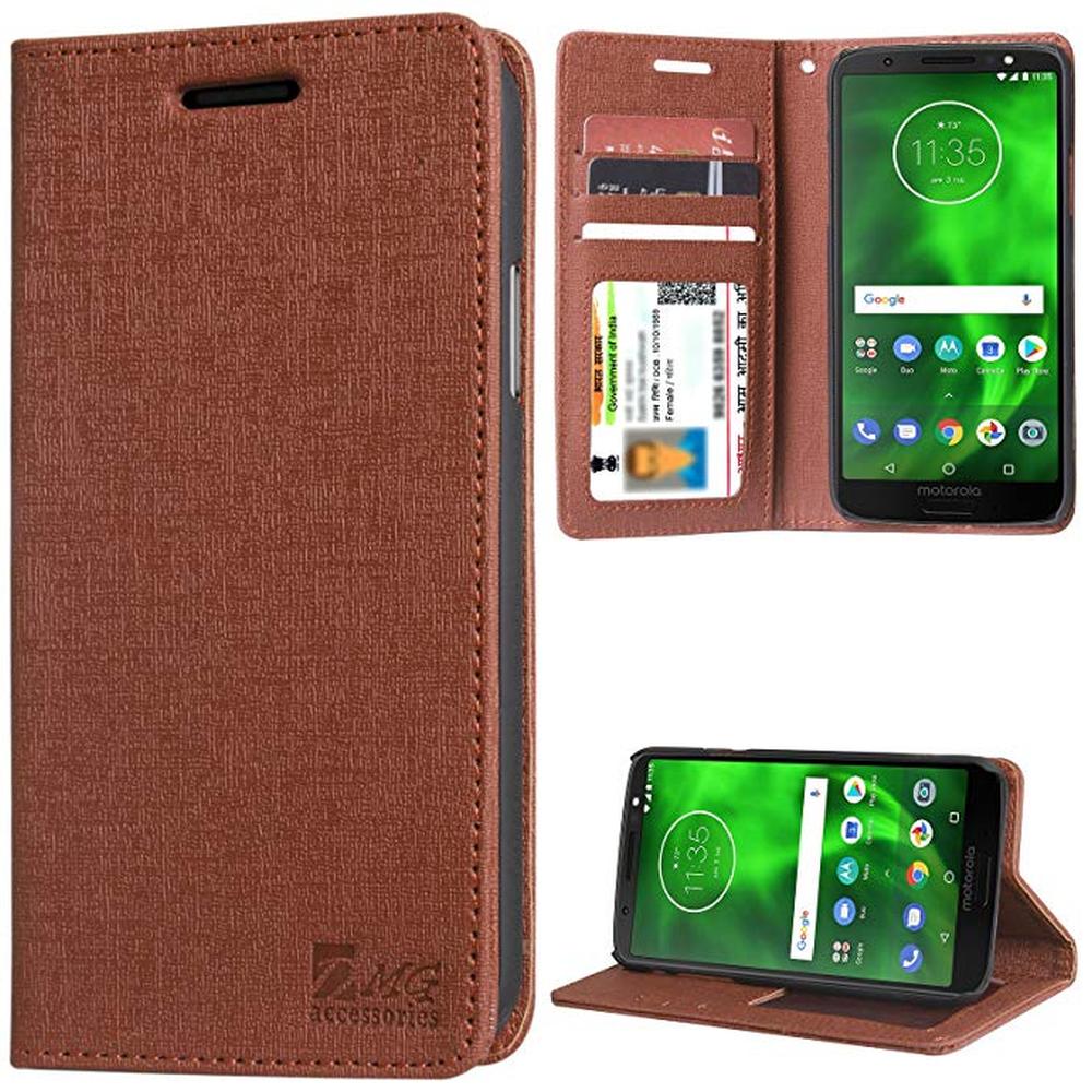 Best-wallet-cases-for-Moto-G6-7