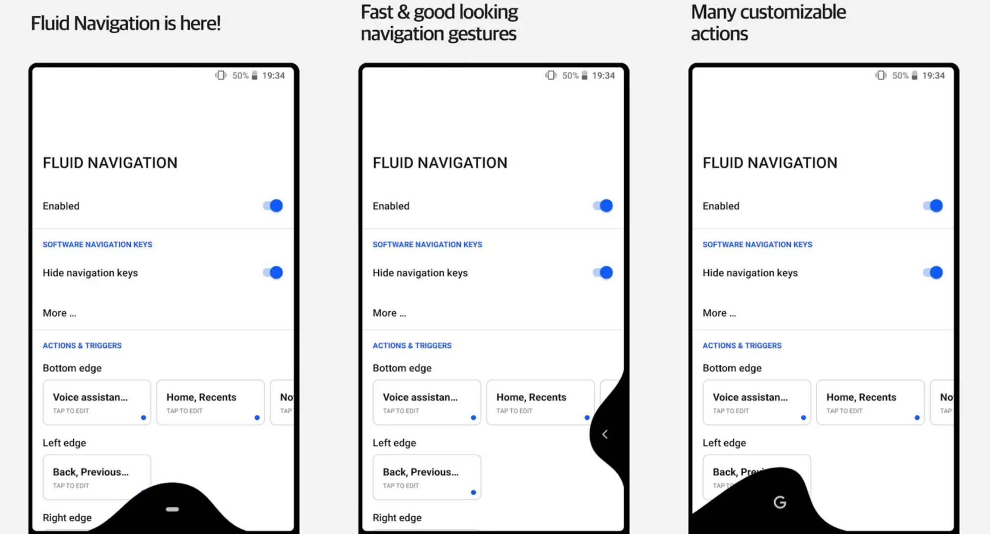 Fluid-Navigation-Gestures-e1541846437974