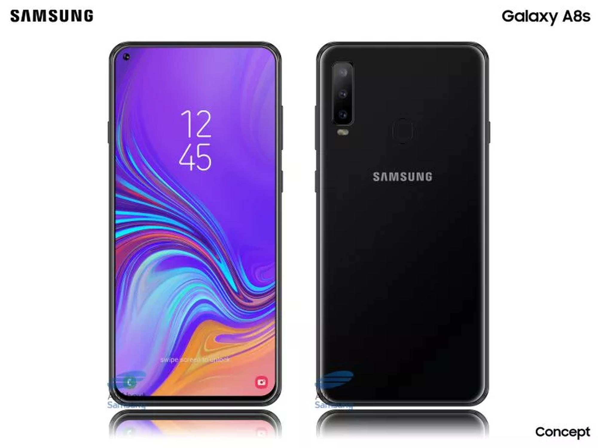 Galaxy-A8s-image-renderiza