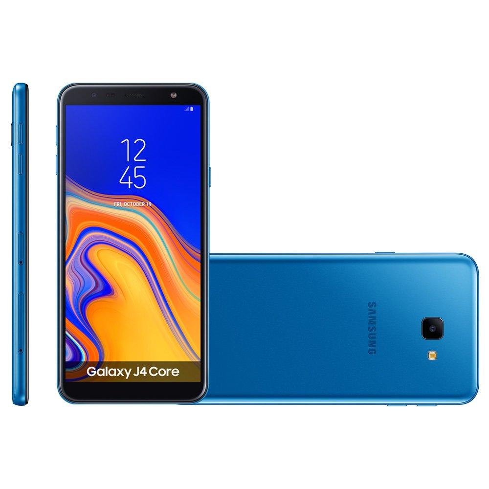 Galaxy-J4-Core-3