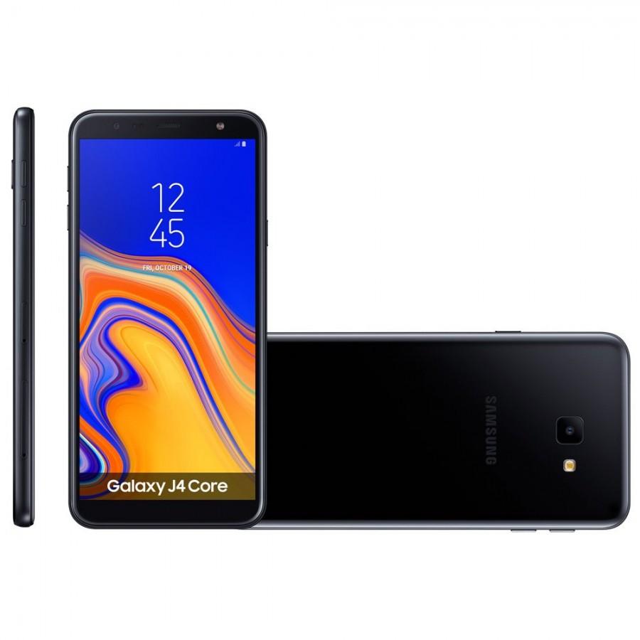 Galaxy-J4-Core-4