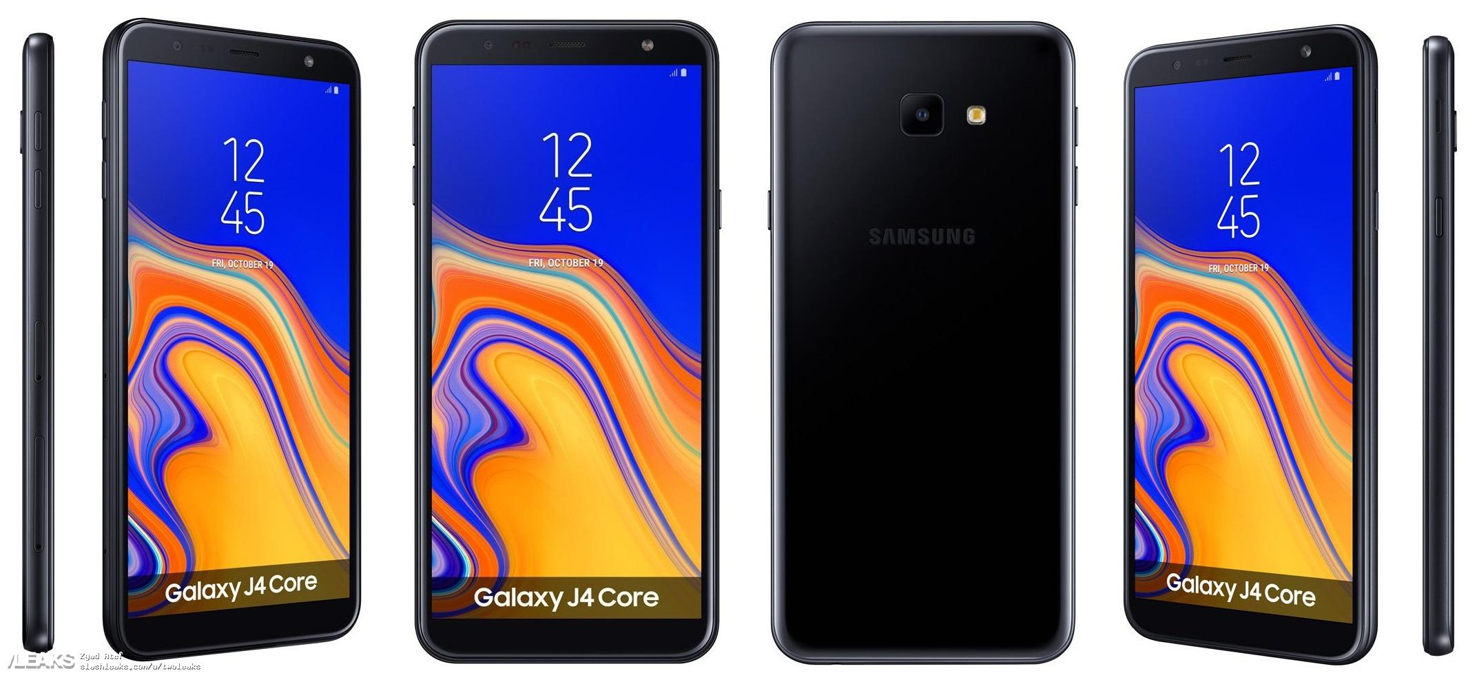 Image result for Samsung Galaxy J4 Core