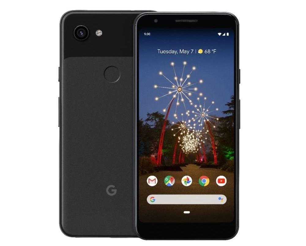 Google-Pixel-3a-e1557341911878