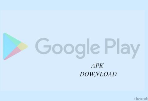 Google-Play-Store-APK-480x329