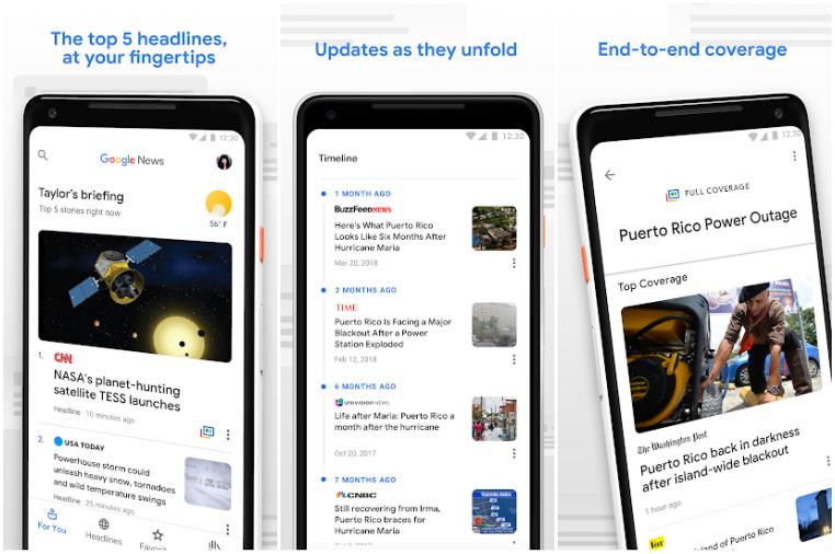 GoogleNews-3