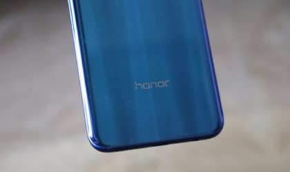 Should you buy Huawei Honor 10 over OnePlus 6T?