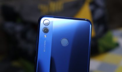 Xiaomi Redmi Note 6 Pro vs Huawei Honor 8X: How to decide which one is best for you