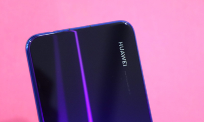 EMUI 9.0 beta with Android 9 Pie released for Huawei P10, P10 Plus, Mate 9, Mate 9 Pro, Nova 2S, Honor 9, V9, Note 10