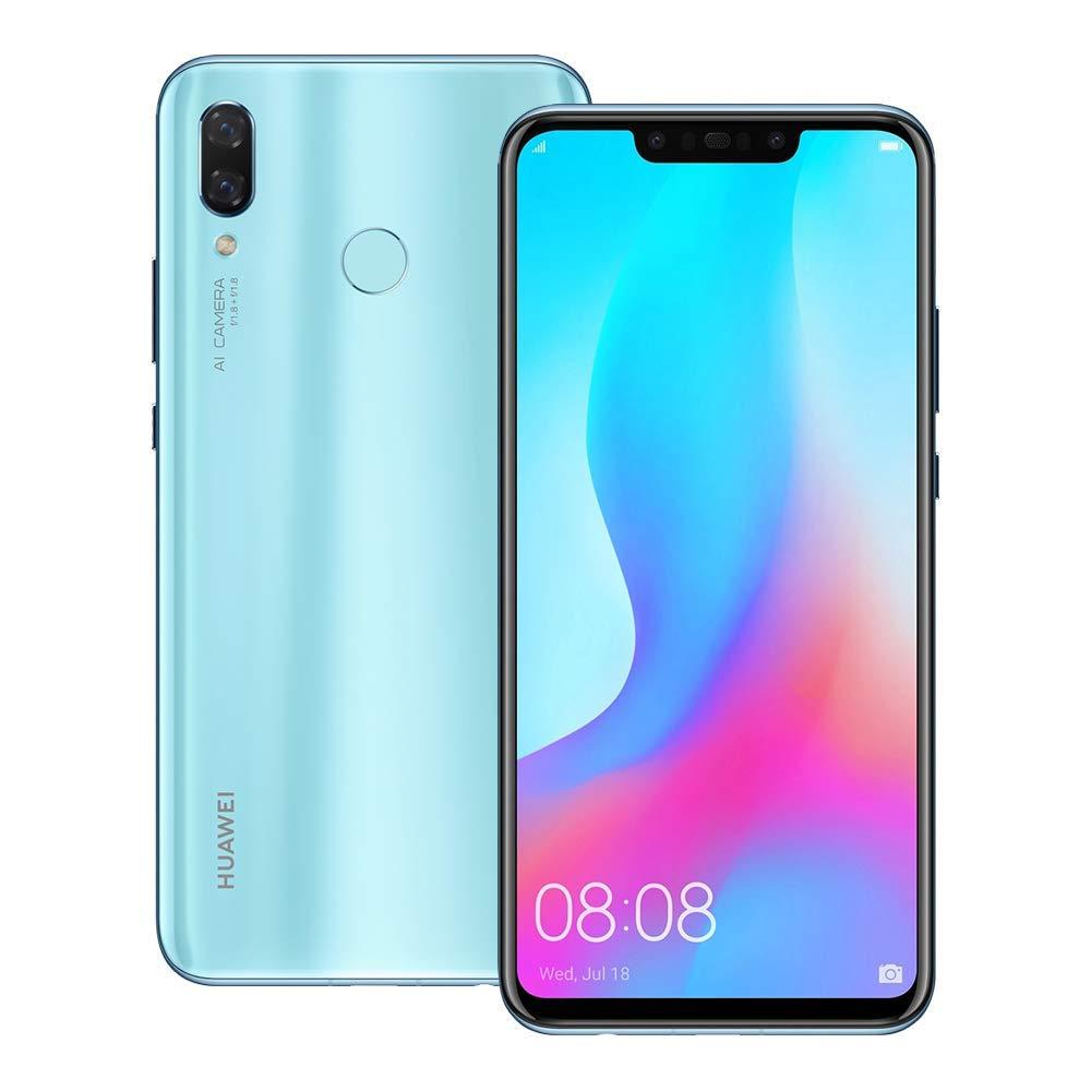 Huawei-Nova-3-1