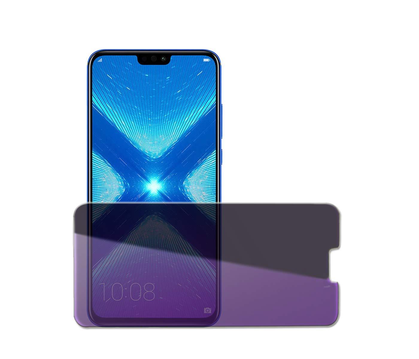 Johra-Anti-Blue-Tempered-Glass