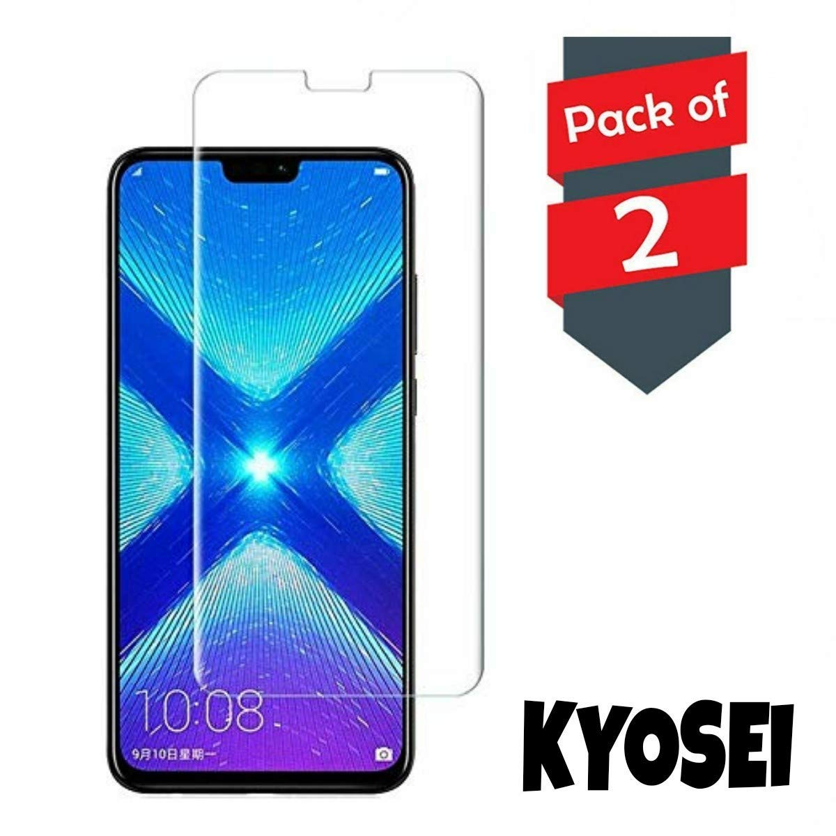 Kyosei-Tempered-Glass-Honor-8X