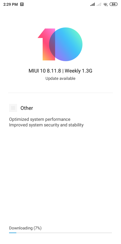 MIUI-10-beta-8.11.8
