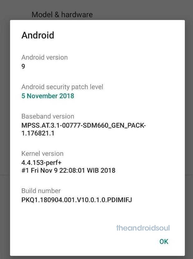 Mi-A2-Android-Pie-OTA-released