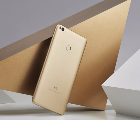 Xiaomi Mi Max 2 problems and their solutions