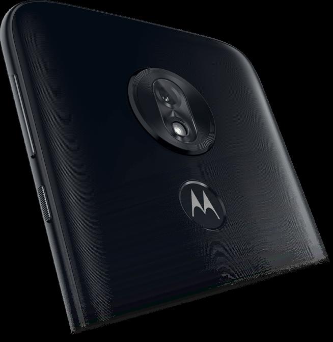 Moto-G7-Play-4