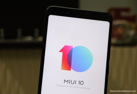 New-MIUI-10-update-for-Redmi-5-PLus-released-480x329