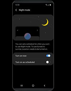 Android Auto Glitches