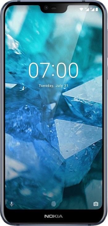 Nokia-7.1-2