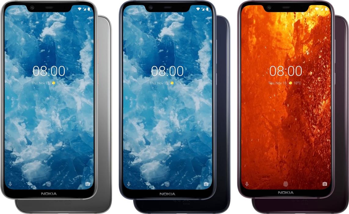 Nokia-8.1-1