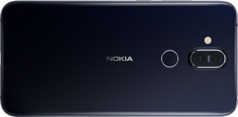 Nokia-8.1-2