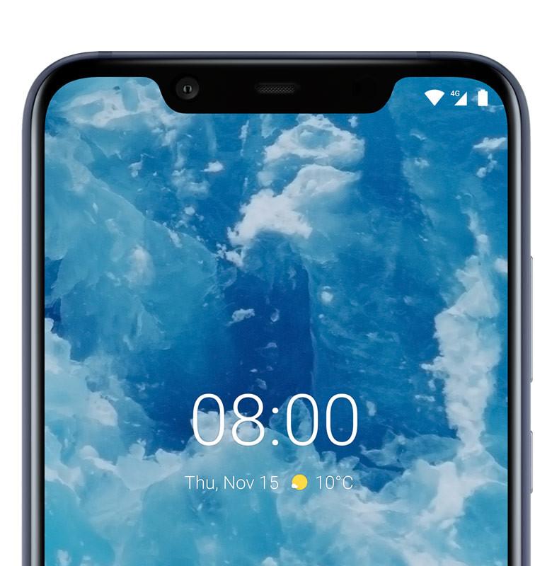 Nokia-8.1-3
