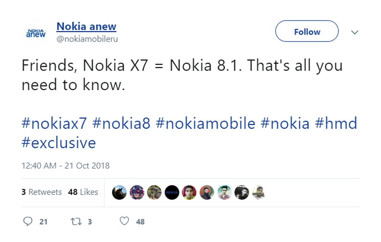 Nokia-8.1-launch-date-rumored-to-be-November-28