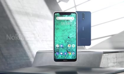 Nokia 3, Nokia 5, Nokia 6, Nokia 8 confirmed for Android Pie update