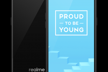 November security update now available for Realme 2 and Realme C1