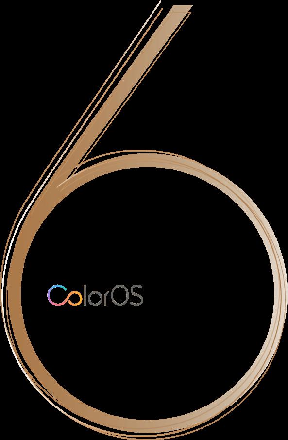 Oppo releases ColorOS 6