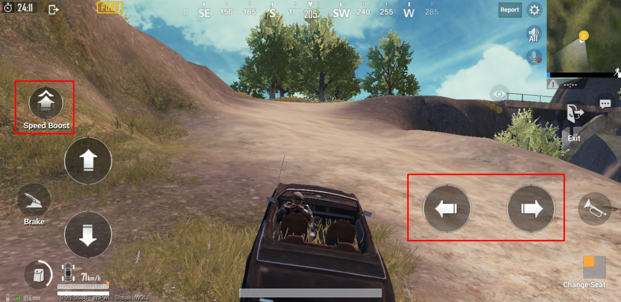 PUBG-Vehicle-e1541060217524